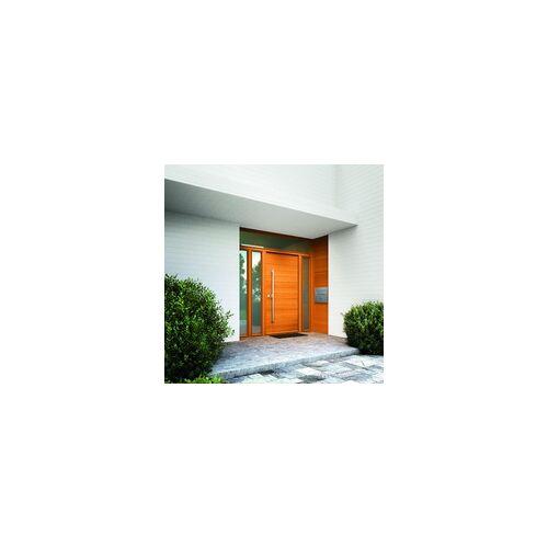 Alpina Fenster- und Türen-Schutz 2,5 l, teak