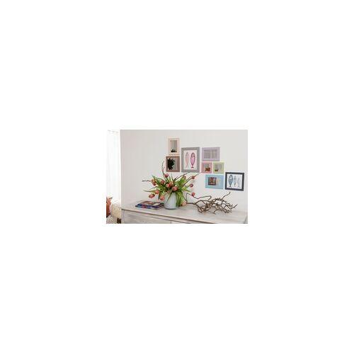 Bondex Glitzer - Basis 500 ml, basis eiskristal