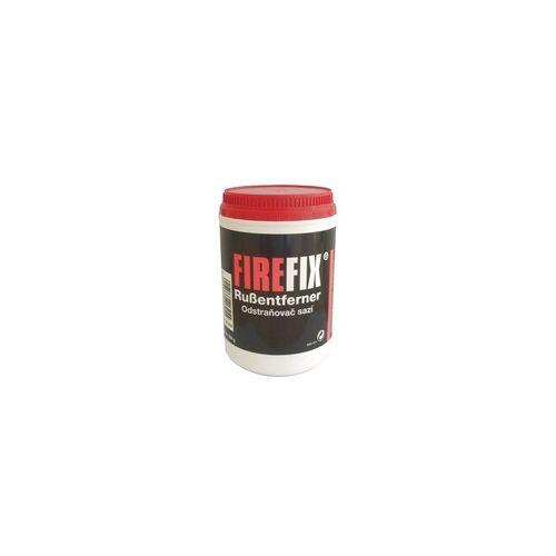 FireFix Rußentferner für Kamine und Feuerstellen
