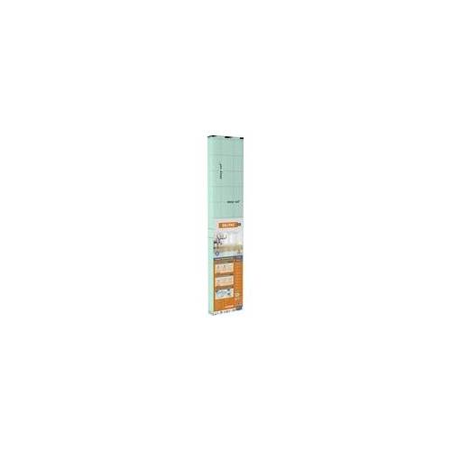 Selitac Faltplatte 3 mm Parkett- und Laminatunterlage