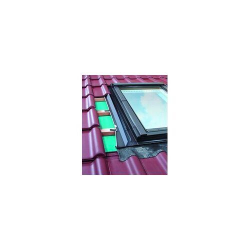 Fakro Optilight Eindeckrahmen EZV 07 78x140 cm, für TLP/PTP