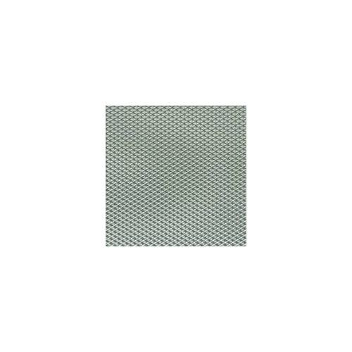 alfer Streckmetall 300 x 1000 mm
