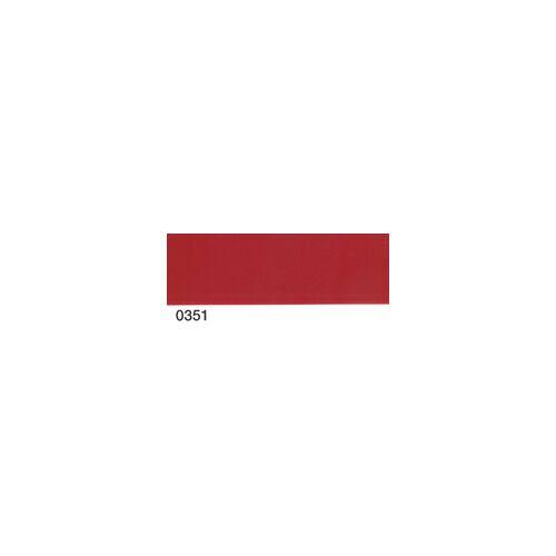 Multona Autolack rot 0351 400 ml