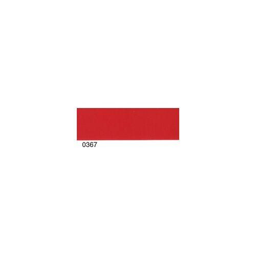 Multona Autolack rot 0367 400 ml