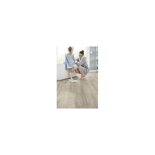 Amorim Vinylboden WaterCork