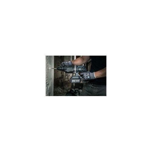 Primaster Pro Akku-Bohrhammer 40 V 40 V, ohne Akku und Ladegerät