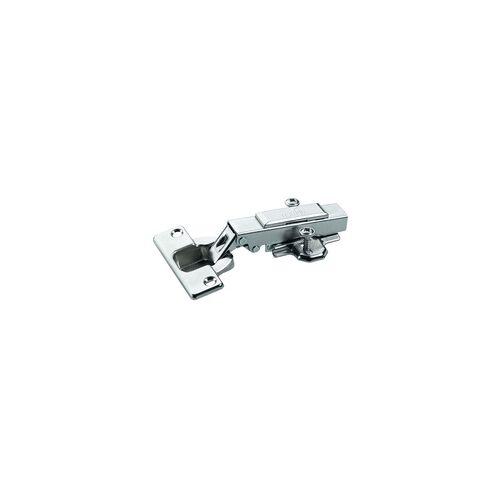 Hettich Topfscharnier Push to open für grifflose Möbeltüren vorliegend Ø 35 mm