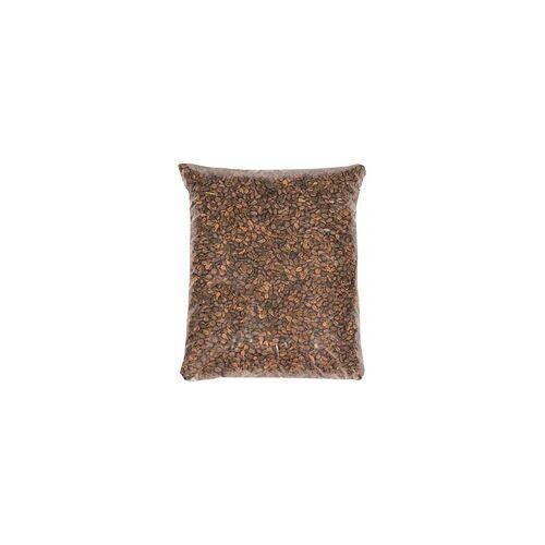 Glorex Traubenkerne 1000 Gramm