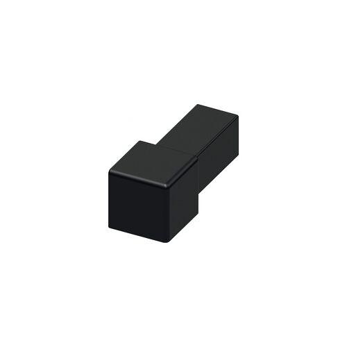 Alfer Quadrat-Fliesenecke 9,5 mm