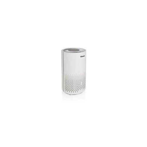 Tristar Luftreiniger HEPA-Filter, 25 m²