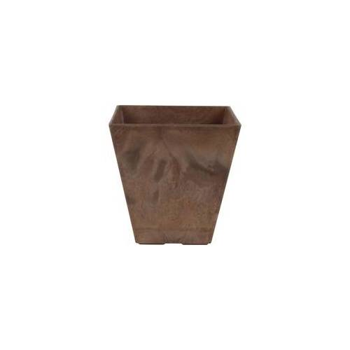 Artstone Topf Ella Ø 25 x 24 cm