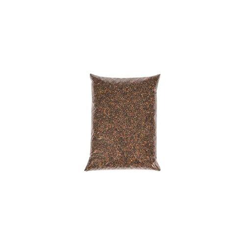 Glorex Traubenkerne 500 Gramm