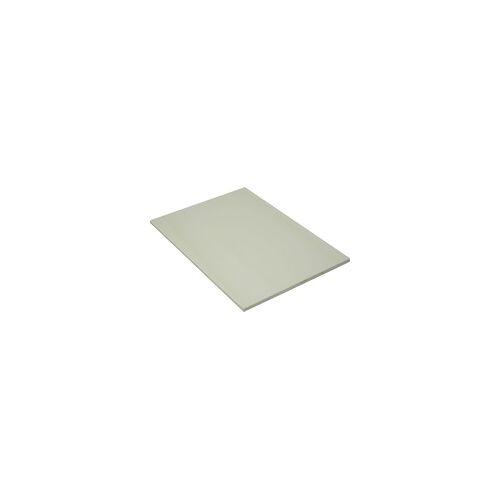 weitere Sperrholzplatte Pappel 1200 x 600 x 6 mm