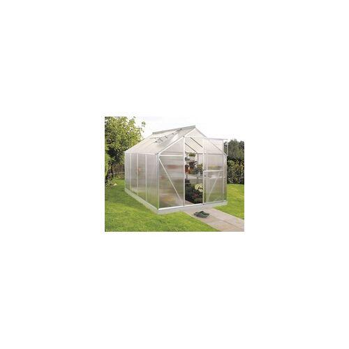 Vitavia Gewächshaus Eos 6000 190 x 302 cm