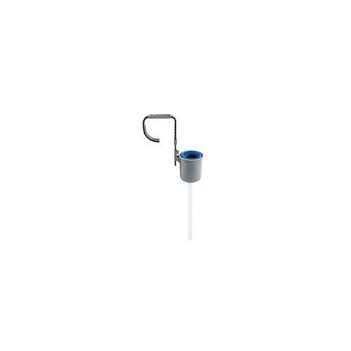 Bestway Flowclear Einhängeskimmer ab 2.006 l/h