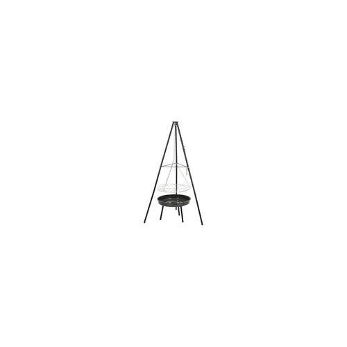 TrendLine Dreibein-Schwenk-Grill Ø 46,5 cm