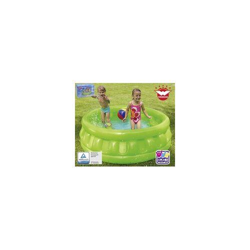 Happy People Pool Galaxy 175 x 175 x 35 cm