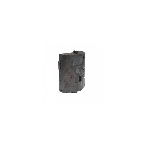 Denver Wild- und Überwachungskamera WCT-5001 12 Megapixel, grün-braun, batteriebetrieben