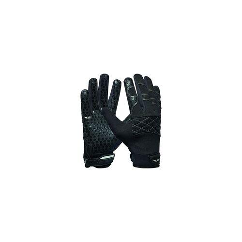 Gebol Handschuh Master Grip Größe: 10