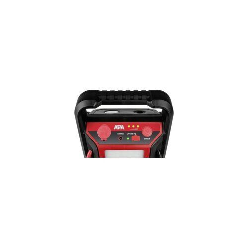 APA Powerpack 7000 mAh mit Kompressor