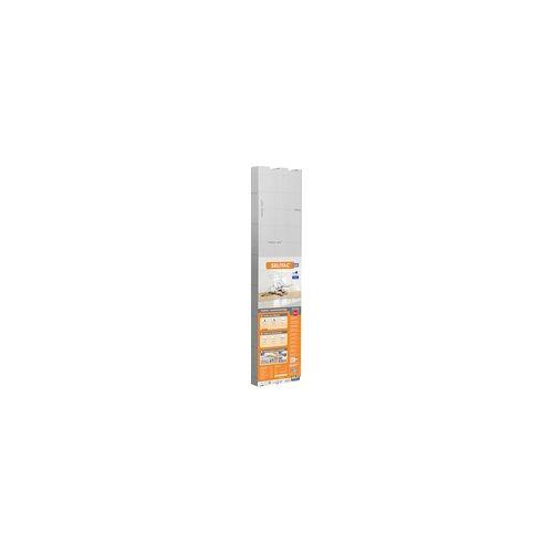 SELITAC Trittschalldämmung Aqua Stop Faltplatte: 2,2 mm stark
