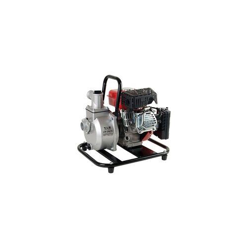 T.I.P. Tip Benzin-Gartenpumpe LTP 250/25 1,8 kW, 15.000 l/h
