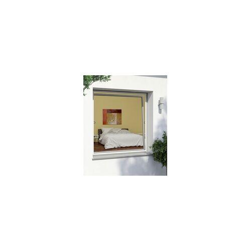 Windhager Insektenschutz Fenster 130 x 150 cm