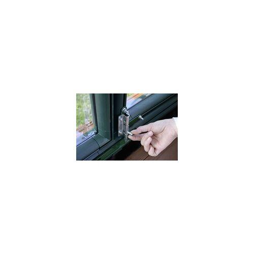 Rion garden and gardening Rion Gewächshaus Prestige 48 514 x 267 x 238 cm