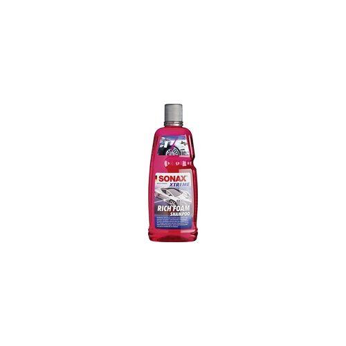 Sonax Xtreme Rich Foam Shampoo 1 l