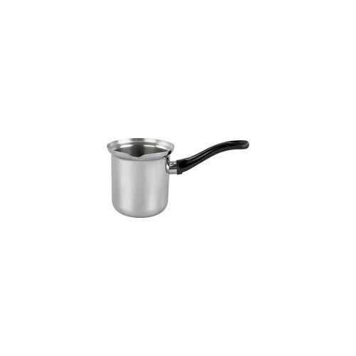Fackelmann Kaffee Milchtopf 800 ml
