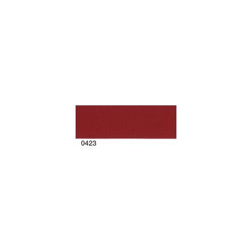 Multona Autolack rot 0423 400 ml
