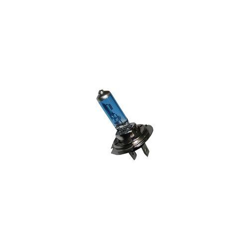 TrendLine Halogenlampe H7 12V 55W