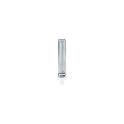 T.I.P. UVC Ersatzröhre 11 Watt