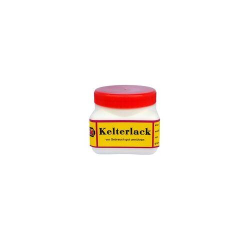 Vina Kelterlack 375 ml