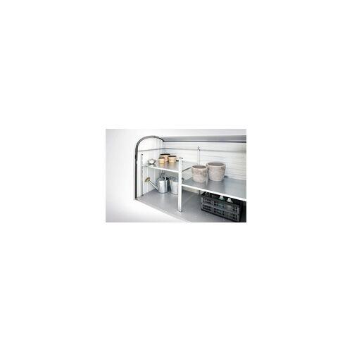 Biohort Zwischenboden für Storemax Gr. 160