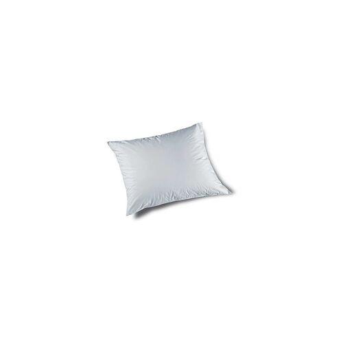 Sanders Kopfkissen Comfort weiß, 40 x 80 cm