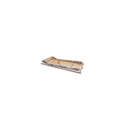 Ultes Lattenrahmen Luxus 100 x 200 cm