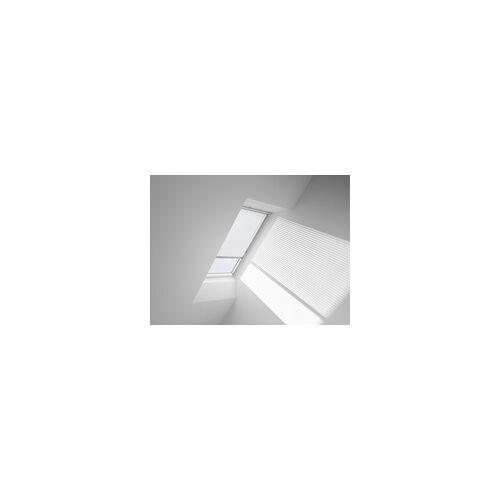 VELUX Jalousie manuell PAL Y45 7001S