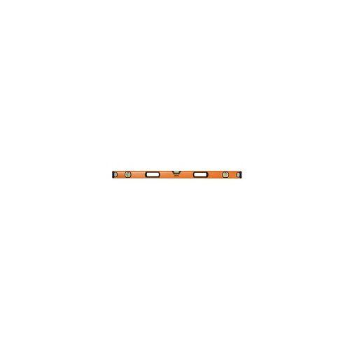 Primaster Alu-Wasserwaage 100 cm mit Magnethalter