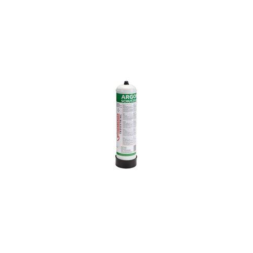 Rothenberger Argon Schutzgas Einwegflasche 930 ml