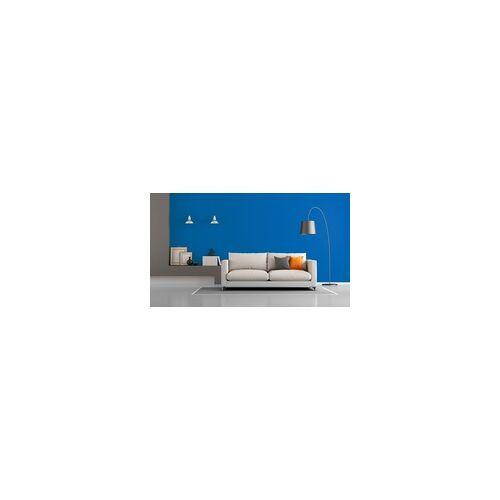Primaster Wandfarbe Wohnambiente SF571 2,5 l, nachtblau