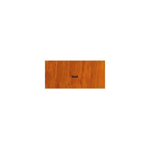 Primaster Holzschutz Lasur SF1103 750 ml, teak