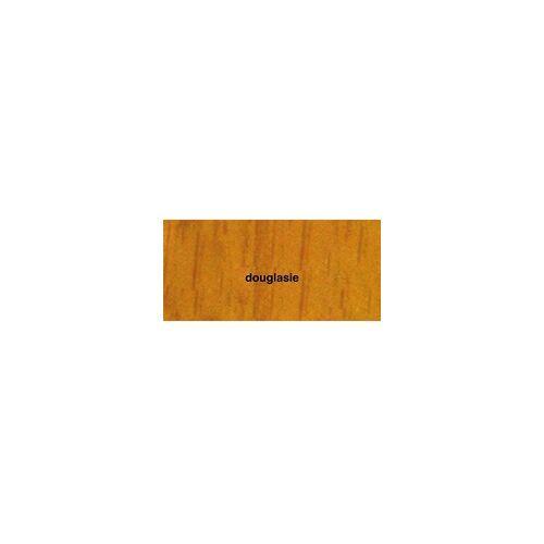 Primaster Gartenholzöl SF973 2,5 l, douglasie