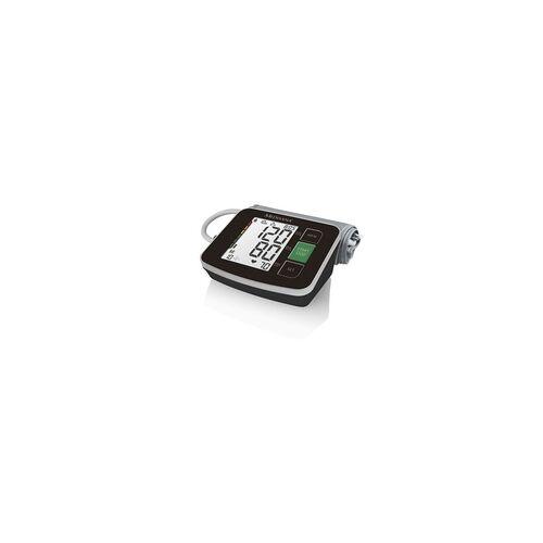 Medisana Oberarm-Blutdruckmessgerät BU 516