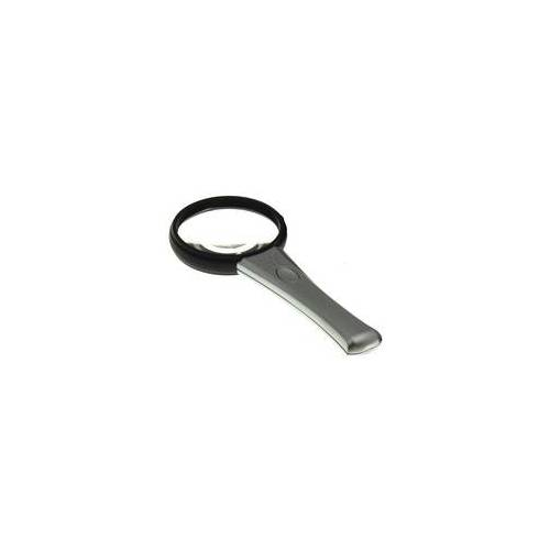 Digiphot Handlupe HL-35 3,5 fache Vergrößerung