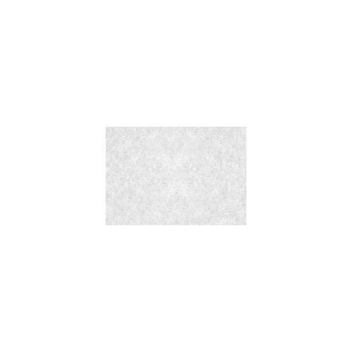 d-c-fix Static Premium Reispapier 90 cm x 1,5 m