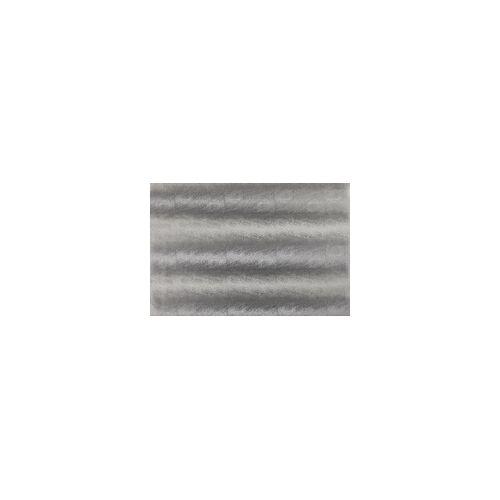 d-c-fix Selbstklebefolie Metallic Sofelto 67,5 cm x 1,5 m
