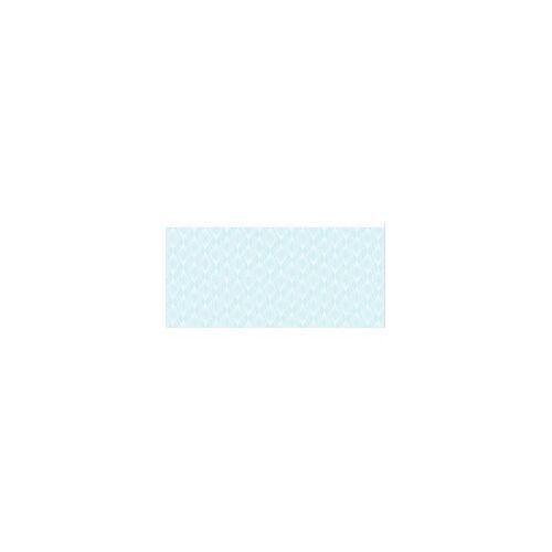 d-c-fix Folie Static Premium Charis, statisch haftend 67,5 cm x 1,5 m