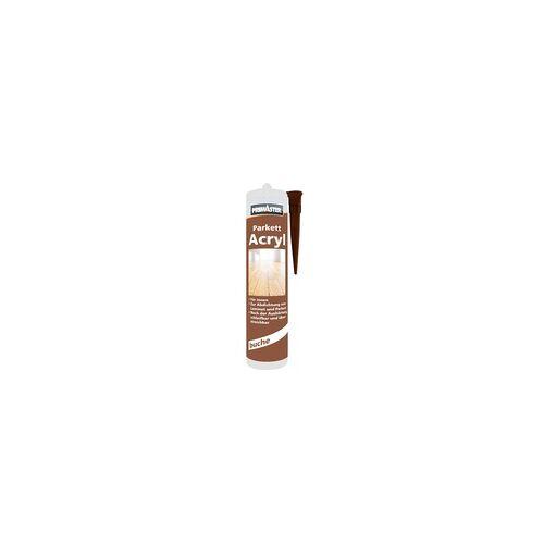 Primaster Parkett-Acryl buche, 300 ml