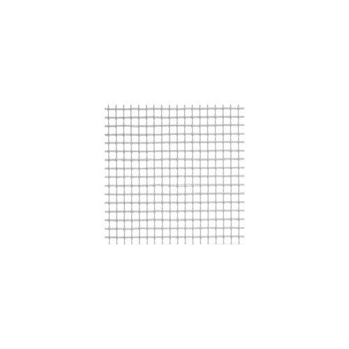 Baukom Vollwärmeschutz-Gewebe weiß, 100 cm x 10 m, 165g